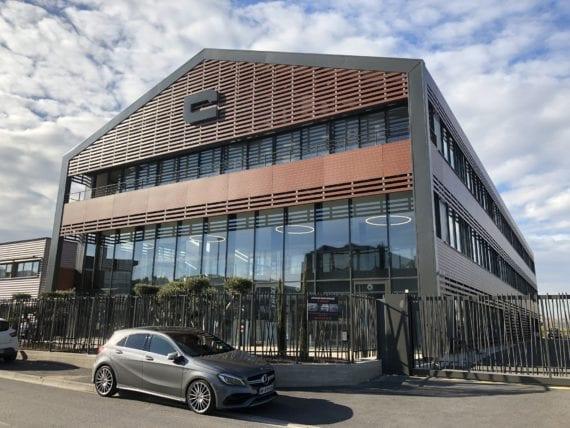 architecte Aix-les-Bains